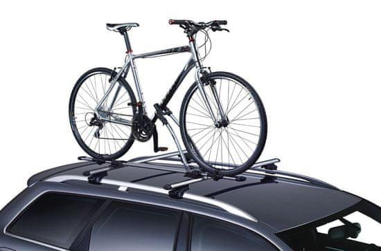 Thule nosilec za kolesa FreeRide 532