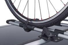 Thule nosač bicikla FreeRide 532