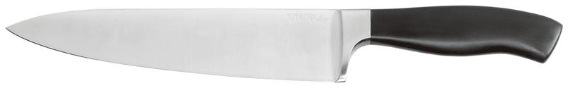 Tefal Kuchyňský nůž (K0250214)