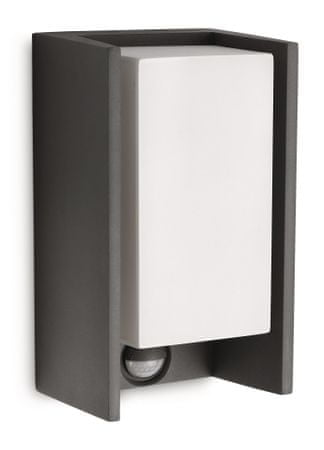 Philips vanjska svjetiljka sa senzorom 16352/93/16