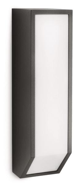 Philips Venkovní svítidlo 16932/93/16