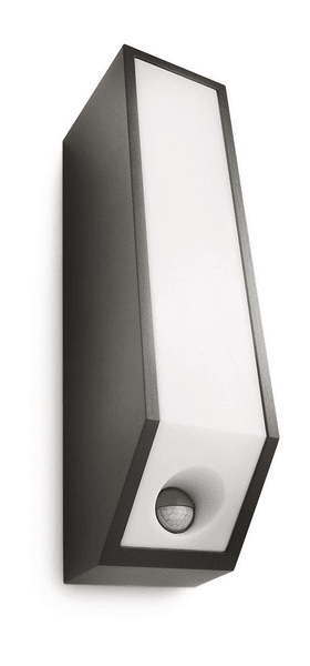 Philips Venkovní světlo 16933/93/16