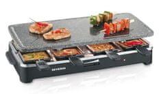 SEVERIN RG 2343 Elektromos grill