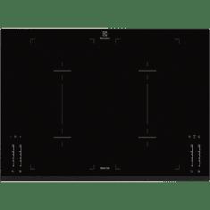 Electrolux indukcijska kuhalna plošča EHL7640FOK