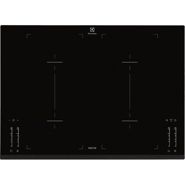 Electrolux EHL7640FOK