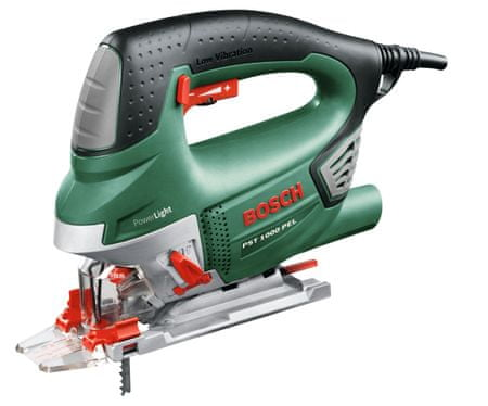 Bosch vbodna žaga PST 1000 PEL (06033A0320)