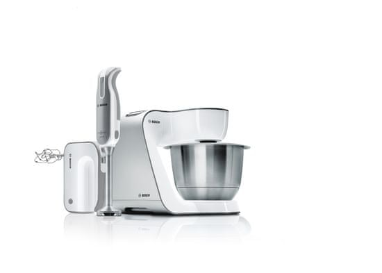 Bosch kuhinjski robot MUM54230