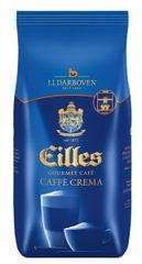 Eilles Gourmet Café Crema szemes kávé, 1 kg