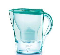 BRITA Marella Cool Memo Vízszűrő II.osztály