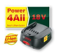 Power 4All