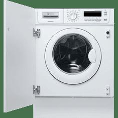 Electrolux EWG147540W Elöltöltős mosógép