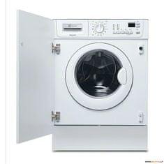 Electrolux EWG147410W Elöltöltős mosógép