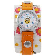 Bentime Dětské hodinky 001-1343H