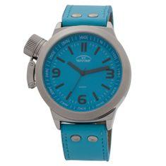 Bentime Dámske/pánske hodinky 006-3339C