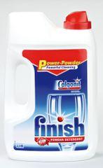 Finish Prášek Regular 2,5kg