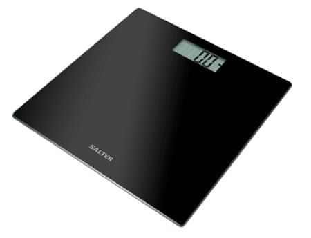 Salter 9069 - černá