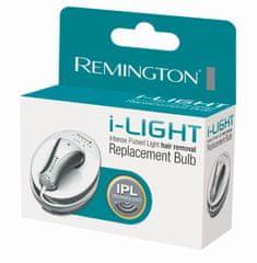 Remington SP-IPL i-Light žarnica za I-Light IPL5000 in IPL4000