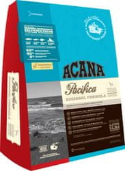 Acana Pacifica Dog 13 kg
