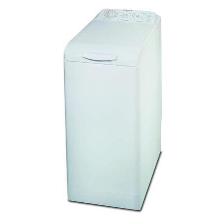Electrolux Pralka EWB 105205W