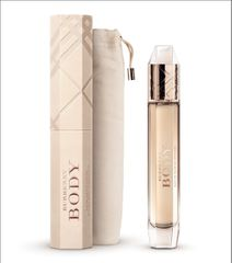 Burberry parfumska voda za ženske Body, EDP