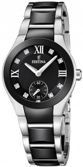 Festina F 16588/3 Ceramic