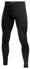 Craft Active Extreme Underpant Men
