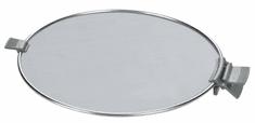 Tescoma Ochranné síto s klipsou PRESTO 29 cm (420878)