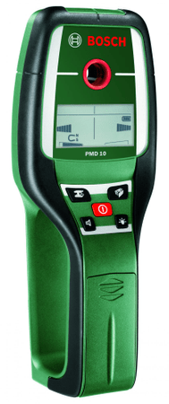 Bosch digitalni detektor PMD 10