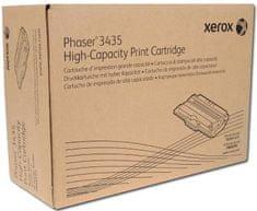Xerox toner 106R01415, črn