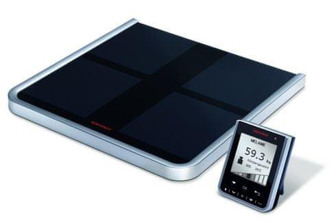 Soehnle Osobní váha Body Balance Comfort Select - II. jakost