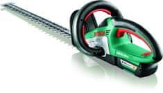 Bosch škarje za živo mejo AHS 54-20 LI (060084A100)