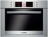 Bosch HBC 86K753