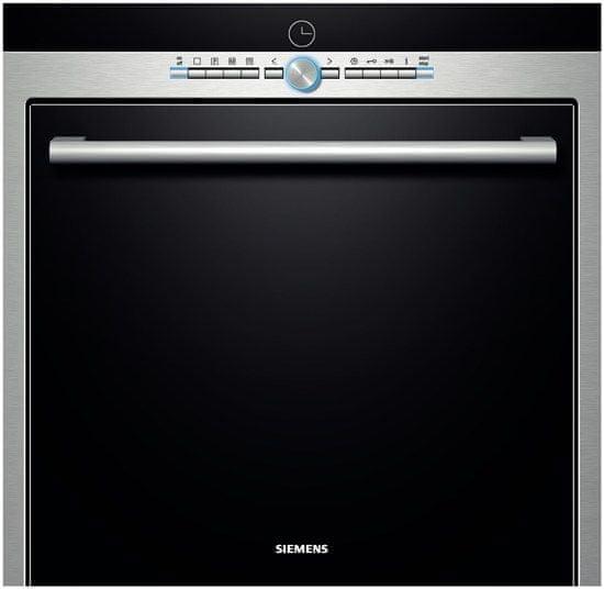Siemens HB78GB590