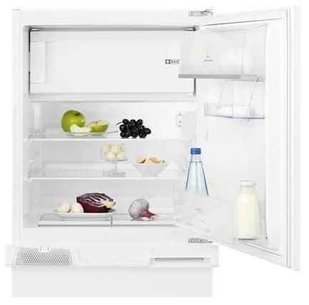 Electrolux vgradni hladilnik ERN1200FOW
