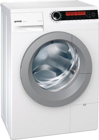 Gorenje pralka W 6823L/S