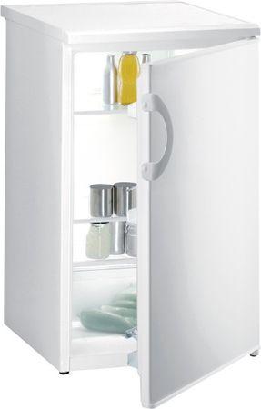 Gorenje R 3091 AW Hűtőszekrény