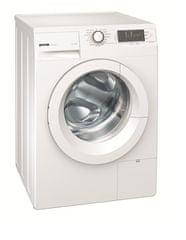 Gorenje W 7503 Elöltöltős mosógép, 7 kg, A+++