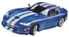BBurago 1:24 KIT Dodge Viper GTS Coupe 1996 v krabičke
