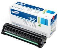 Samsung toner MLT-D1042S/ELS, črn, 1500 strani