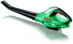 Bosch dmuchawa ALB 18 LI (Bez akumulatora i ładowarki)