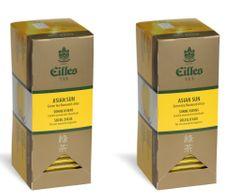 Eilles Herbata  Sonne Asiens 4 x 25 szt.