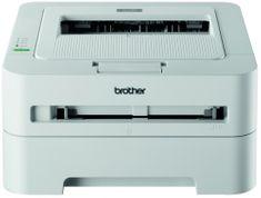 Brother črno beli laserski tiskalnik HL-2135W, A4, 20s/m, USB, Wifi