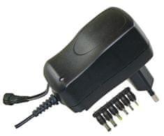 EMOS Zasilacz impulsowy (MW3K10GS)