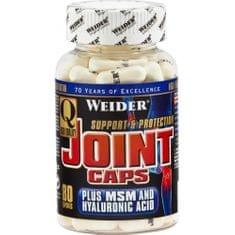 Weider Joint Caps Kloubní výživa 80 kapslí