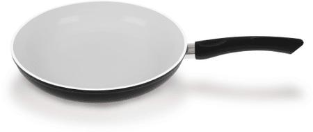 Lamart keramična ponev K2652, BWL, 26 cm, črna