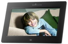 Energy Sistem Photo Frame P10