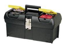 Stanley kovček za orodje 1-92-064