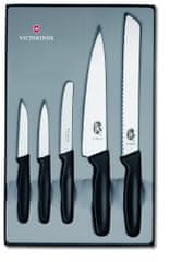 Victorinox Sada nožov (5.1163.5)