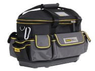 Stanley FatMax XL Round Top Tool Bag (1-93-955)