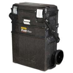 Stanley voziček Fat Max, 73x54x32 cm (1-94-210)
